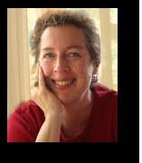 Ann-Marie McKelvey, LPCC, MCC