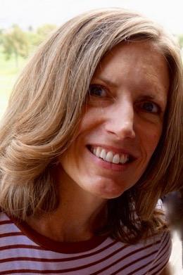 Robyn Leland, CPCC, ACC