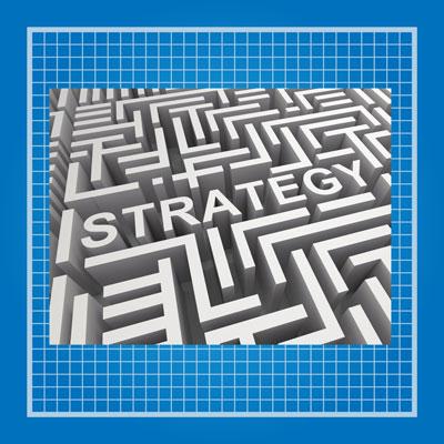 blueprint strategy