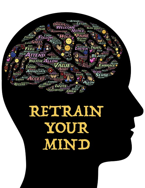 """Arbinger's """"The Outward Mindset: Seeing Beyond Ourselves"""""""