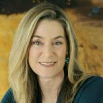 Sara Douglas, MBA, PCC