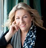 Heidi Howley