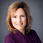 Barb White, Past President