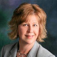 Deb Mohesky, Treasurer