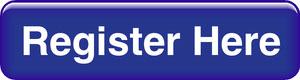 Register-Here-ICFNM