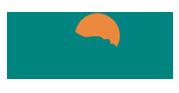 logo_prairiestar