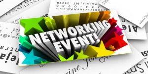 New Mexico Professional Alliance Mixer