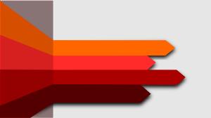 orange-3134148_640