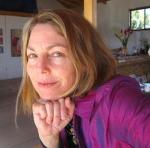 Julie Claire