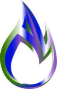 Jenny Zappone AY logo small