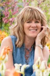 Karen Boise