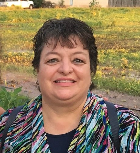 Cathy Rypma