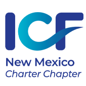 ICFNM logo