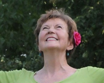 Lynn Baskfield
